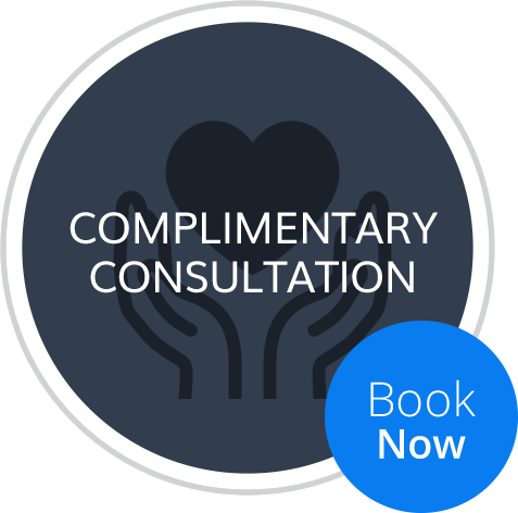 Book an appointment with Bowker Clinic of Chiropractic