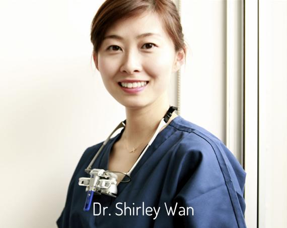 dr-wan