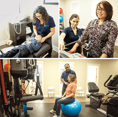 Chiropractor Job Surrey BC Available