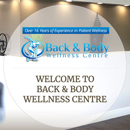 over 16 years experience banner