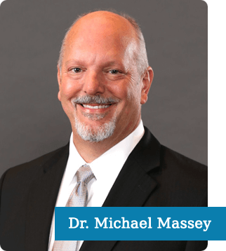 Get to know Chiropractor Athens, Dr. Michael Massey