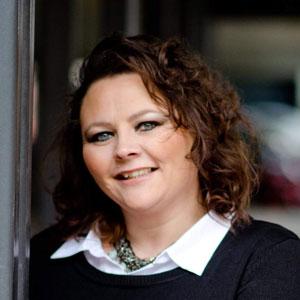 Nikki Lundquist Shakopee Massage Therapist
