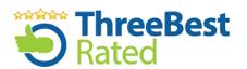 ThreeRated