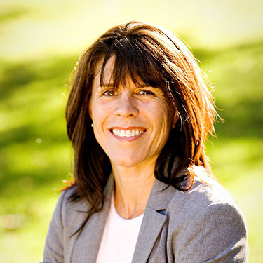 Chiropractor Swampscott, Dr. Angela O'Brien