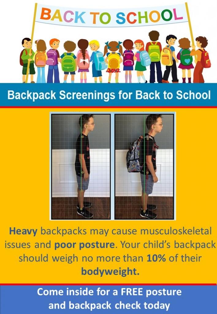 Backpack Poster 2018 (blog)