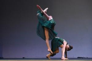 DN Dance Pic 1