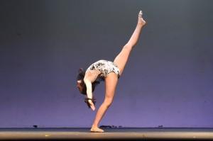 DN Dance Pic 2