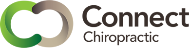 Connect Chiropractic logo - Home