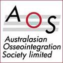 Australasian Osseointegration Society