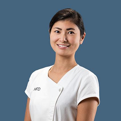 Yui Tanigawa