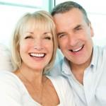 Implant Dentures Tile