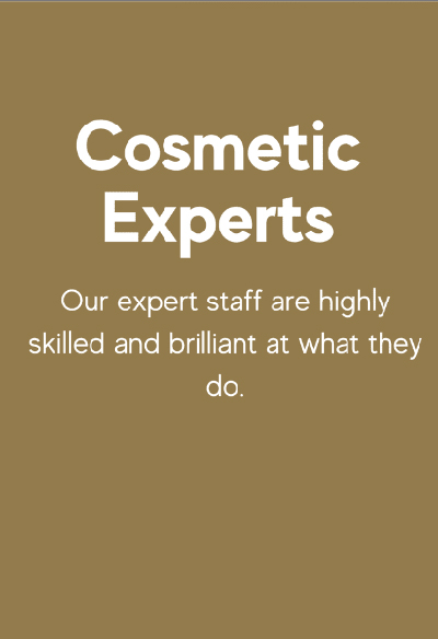 cosmetic-experts