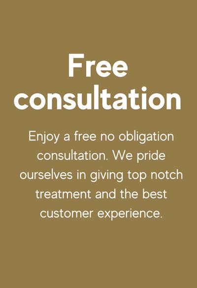 implant-box-consultation