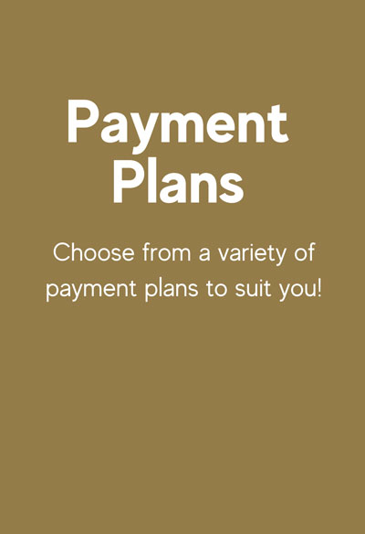 implant-box-payment-plans
