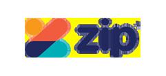 zip-money-logo