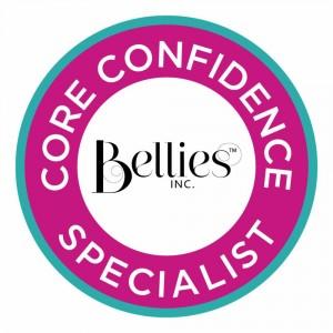 Core Confidence Logo
