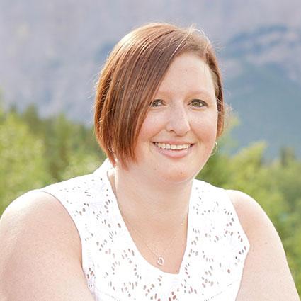 Ellen, Family Chiropractic and Wellness staff