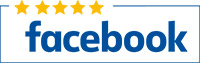 Like and review us on Facebook!