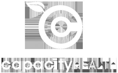 Capacity Health logo - Home