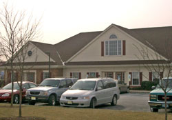 10 Vreeland Drive, Suite 106