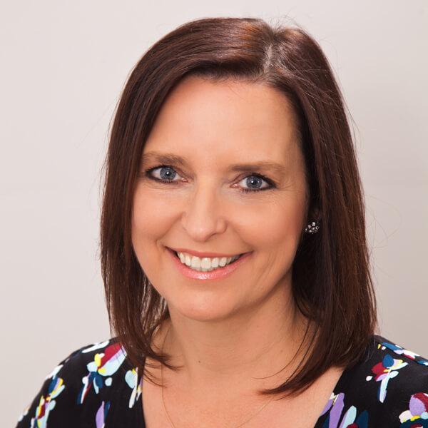 Denise, Physiotherapist