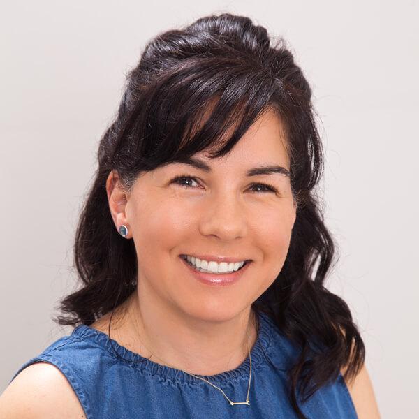 Dr. Josline Hampson, Chiropractor