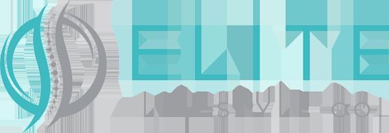 Elite Lifestyle Co. logo - Home