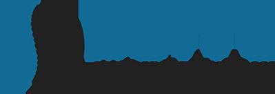 Elite Chiropractic & Wellness logo - Home