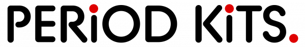 Period Kits Logo