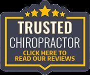 Trusted Chiropractors