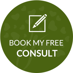 Book My Free Consult