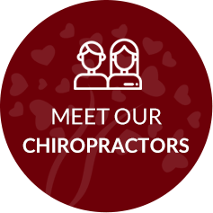 Meet Chiropractor
