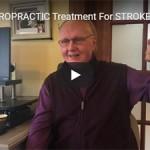 chiro-treatment-for-stroke-thumbnail