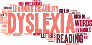 dyslexia and chiropractic