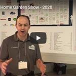 home-garden-show-video-thumb