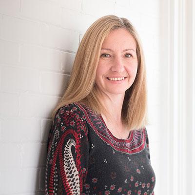 Chiropractor Ottawa, Dr. Marie Claude-Lambert