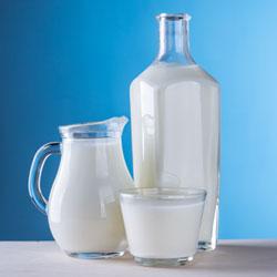 The Best Milk Substitute