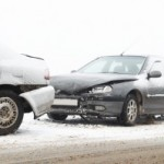 not-biggest-car-accident-in-snow-300x199