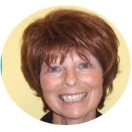 Sheila Wark