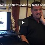 sleep-apnea-video-thumb