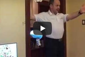 The Stretch video thumbnail