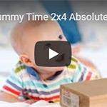 tummy-time-video-thumb