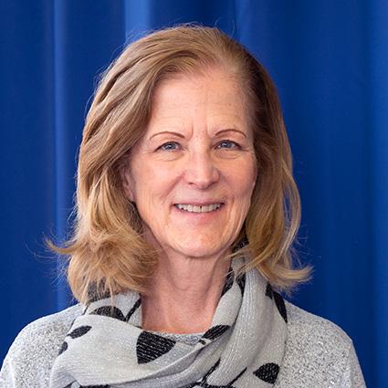 Ann Nix, Sound Body Health & Chiropractic staff
