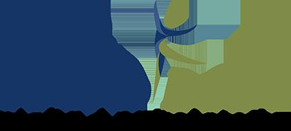 Sound Body Health & Chiropractic logo - Home