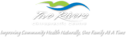 Two Rivers Chiropractic Centre logo - Home