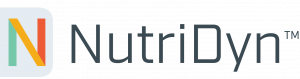 NutriDyn logo