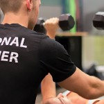 Why-Everyone-Hates-Personal-Trainers