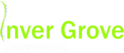 Inver Grove Chiropractic logo - Home