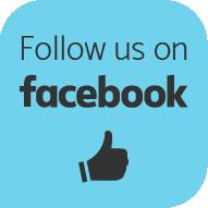 lightblue-facebook