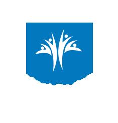 Meet Dr. Jeff